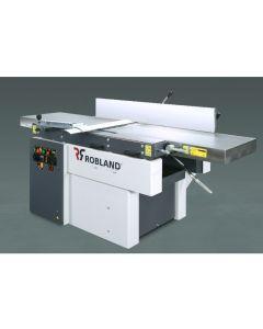 ROBLAND Abricht-und Dickenhobel SD 510