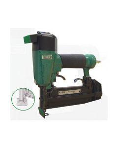 PREBENA Druckluftnagler für Glasleisten 2P-J50SVN