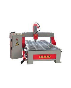 WINTER CNC Bearbeitungszentrum ROUTERMAX BASIC 1325 ECO
