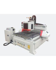 WINTER CNC Gravier- und Fräsmaschinen ROUTERMAX 1313 ATC DELUXE