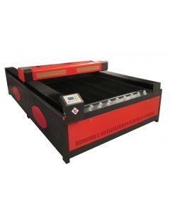 WINTER LASERMAX MAXI 2030 - 150 W Lasergravur und Laserschneid Maschine
