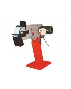HOLZMANN Metallschleifmaschine MSM 150
