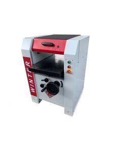 WINTER Dickenhobelmaschine PLANERMAX 410 ECO