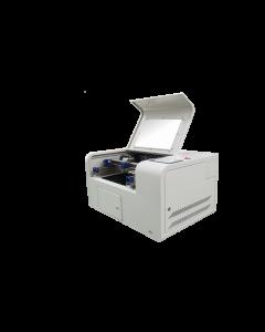 WINTER LASERMAX 3021 - Lasergravur und Laserschneid Maschine