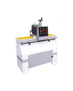 WINTER Hobelmesser Schleifmaschine GRINDER 700
