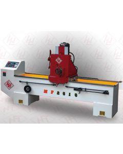 WINTER Hobelmesser Schleifmaschine GRINDER 1700 AUTO - MAGNETIC