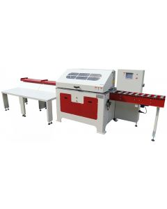 WINTER End Matcher Profiler - 250