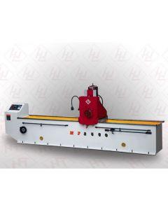 WINTER Hobelmesser Schleifmaschine GRINDER 3000 AUTO MAGNETIC