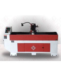 WINTER Hobelmesser Schleifmaschine GRINDER 1500 - MAGNETIC