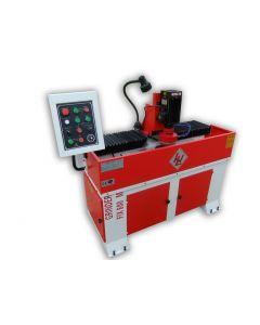 WINTER Hobelmesser Schleifmaschine GRINDER 800 - MAGNETIC