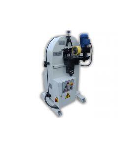WINTER Vierkantanfas- und Rundschleifmaschine FS-100