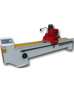 WINTER Hobelmesser Schleifmaschine GRINDER 4000 AUTO MAGNETIC LINEAR