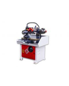 WINTER Universal Schärfmaschine MF 2720