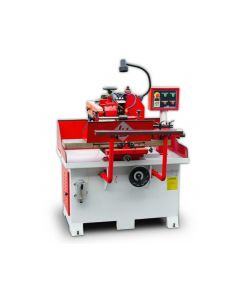 WINTER Messer -Profilschleifmaschine Typ MF 223