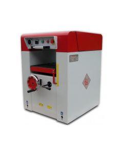 WINTER Dickenhobelmaschine PLANERMAX 410