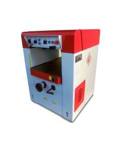 WINTER Dickenhobelmaschine PLANERMAX 530