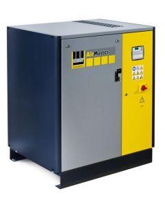 SCHNEIDER Schraubenkompressor AM K 11-8