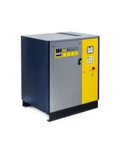 SCHNEIDER Schraubenkompressor AM K 11-10