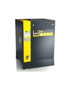 SCHNEIDER Schraubenkompressor AM K 5-10