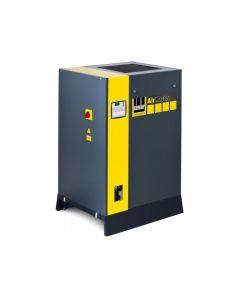 SCHNEIDER Schraubenkompressor AM K 7-10