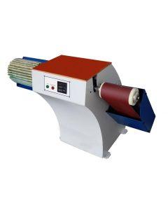 WINTER Formteil Schleifmaschine BSV-2