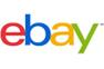 Ebay - Worldwide